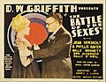 Battle of the Sexes lobby card.jpg