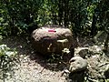 Batu Kenong, Notog, Patikraja, Banyumas.jpg