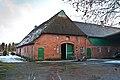 Bauernhof in Alt Duvenstedt (01).jpg