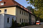 Bauplannr 17 Offz-Wohnungen.JPG