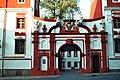 Bautzen, Tor zum Domstift.jpg