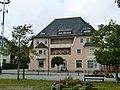 Bayerisch Eisenstein Villa Kunst 80031.jpg