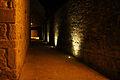 Bayona de noche (6187490687).jpg