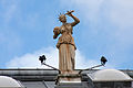 Bayonne-Hôtel de Ville-5-20120715.jpg
