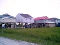 BayouPetitCaillouCampsEPA1.png