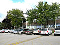 Bayview SS parking lot 1.jpg