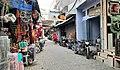 Bazaar in Garhdiwala -2.jpg