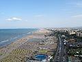 Beach of Rimini (14-07-2012).jpg