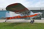Beagle A.61 Terrier 3 'G-NTVE' (39801543270).jpg