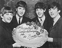 Beatles Trenter 1963.jpg