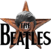 The Beatles Barnstar