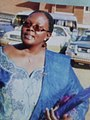 Beatrice Mukasa.jpg