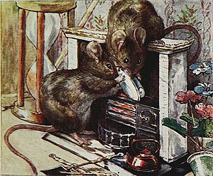 Beatrix Potter - The Tale of Two Bad Mice - Illustration 12.jpg