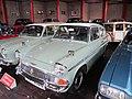 Beaulieu National Motor Museum, Hampshire (460929) (9457682118).jpg