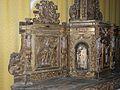Beauregard-et-Bassac église Bassac tabernacle nord détail (1).JPG