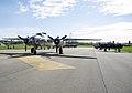 Beautiful restored B-25s celebrate the 75th anniversary of the Doolittle Raid - 170417-F-JW079-1321.jpg