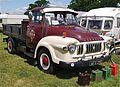 Bedford J Type 1964 - Flickr - mick - Lumix.jpg