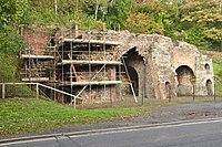 Bedlam furnaces (8548).jpg