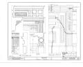 Beehive House, East South Temple Street, Salt Lake City, Salt Lake County, UT HABS UTAH,18-SALCI,1- (sheet 11 of 13).png
