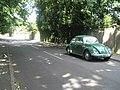 Beetle in Bagshot Road - geograph.org.uk - 1362375.jpg