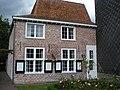 Begijnhof Turnhout, Nummer 58.jpg