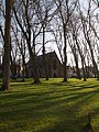 Begijnhofkerk, Brugge.JPG