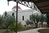 Beit-Sahour-Shepherds-Orthodox-50035.jpg
