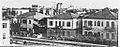 Beit-vaad-1920to1930-hundred-to-telaviv.jpg