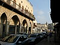 Beit Eshel St. Tel Aviv Jaffa - panoramio.jpg