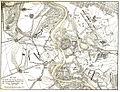 BelagerungMannheim1794.jpg