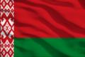 Belarus-flag.png