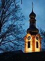 Beleuchteter Kirchturm St Pankratius.JPG