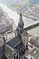 Belgium-5679 - Church of Our Lady (13454010923).jpg