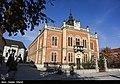 Belgrade 13970218 15.jpg