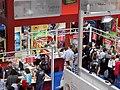 Belgrade Book Fair 2017 - 08.jpg
