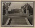 Bell Memorial, Brantford, Canada (HS85-10-40415) original.tif