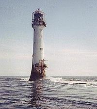 Bell Rock Lighthouse.jpg