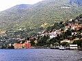 Bellano - panoramio (2).jpg