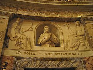 ジャン・ロレンツォ・ベルニーニの画像 p1_26