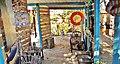 """Belle boutique """" Les oiseaux de ma cour """" à Rawdon au Québec - panoramio.jpg"""