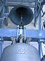 Bells in the sw tower saint sava.jpg
