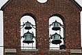 Bells of Trinity Church (Episcopalian), Roslyn.jpg