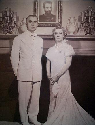 """I AM"" Activity - Guy and Edna Ballard"