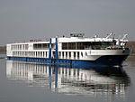 Belvedere (ship, 2005) 001.JPG