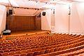 Benaroya Concert Hall-13.jpg