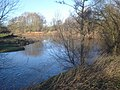 Bend in the River Teme - geograph.org.uk - 634230.jpg