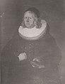 Bendix Absalonsen Friis (d. 1737) (2739024253).jpg