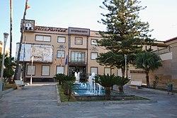 Benejúzar 4 - Ayuntamiento.jpg