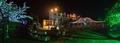 Bengali Wedding Ceremony - Badal Bose Memorial Sports Complex - Howrah 2014-12-01 0796-0797.TIF