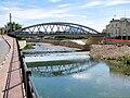 Beniarbeig pont sobre el Girona.jpg